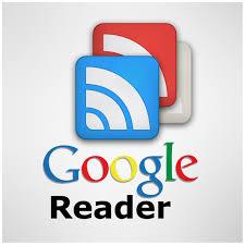 چند جایگزین برای گوگل ریدر (Google Reader)