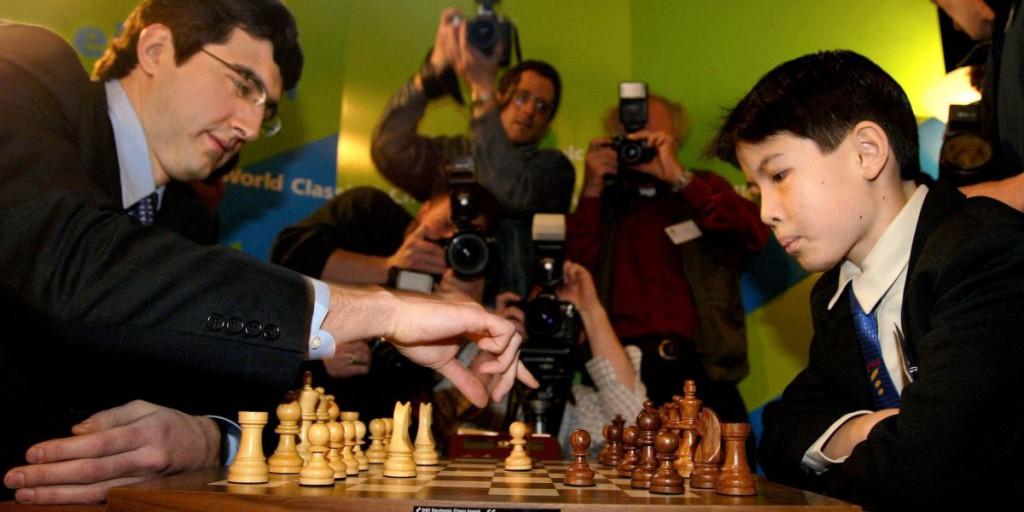 chess-prodigy-2
